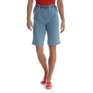 793f014121 Women's Shorts | Blain's Farm and Fleet