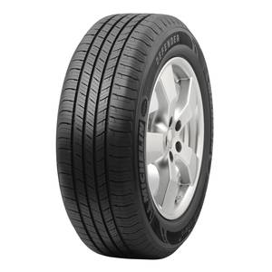 New Michelin Defender T H >> Blain's Farm & Fleet | Great Brands, Great Value