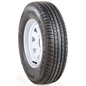 Shop Trailer Tires Blain S Farm Fleet