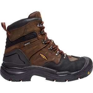 f096289077d7 KEEN Utility Men  39 s Coburg Waterproof Boots.  179.99. KEEN Utility Men s  Coburg Waterproof Boots