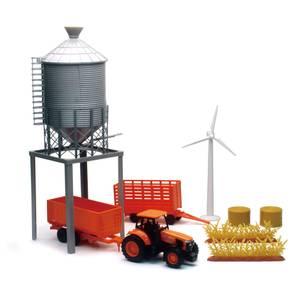 Toy Tractors and Farm Toys | Blain's Farm and Fleet