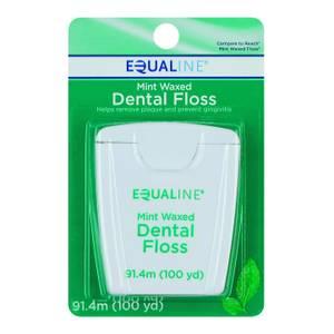 Dental Hygiene | Blain's Farm and Fleet