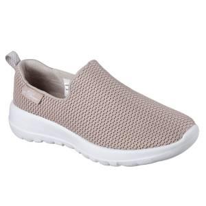 Women's And BootsBlain's Farm Fleet Shoes rhCQdxts