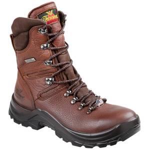 5e4195cf997 Cat Footwear Men's Indiana 2.0 Steel Toe Work Boot