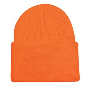 ca0f0281d48 Outdoor Cap Knit Watch Cap