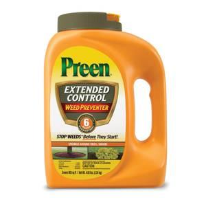 Lawn And Garden Chemicals Blain S Farm And Fleet