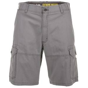 c2de664fdb3 Lee Extreme Motion Swope Cargo Shorts