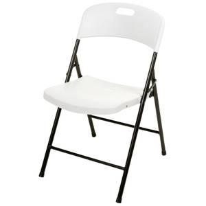 Superb Plastic Development Group Black Folding Bar Stool Blains Ncnpc Chair Design For Home Ncnpcorg