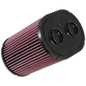 Filters and Filter Parts | Blain's Farm and Fleet