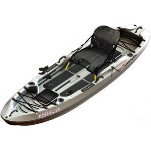 Emotion Stealth Pro Angler Kayak Blain S Farm Fleet