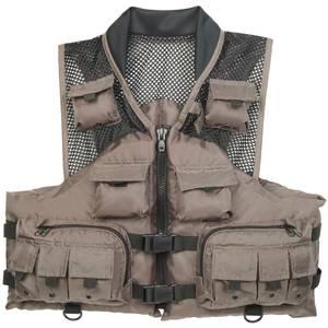 23c7951edbab8 Onyx Youth Max5 Camo Life Vest