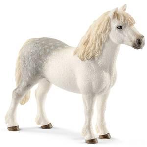 Schleich 13790-Cavallo Club Islandese Pony Mare