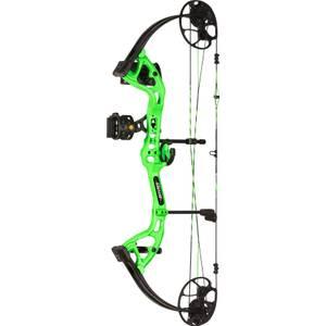 Plano Compact Bow Case