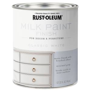 Paints Primers And Stains Blains Farm And Fleet