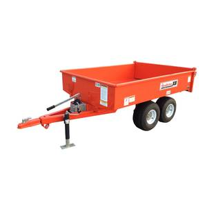 Trailers and Towing | Blain's Farm and Fleet