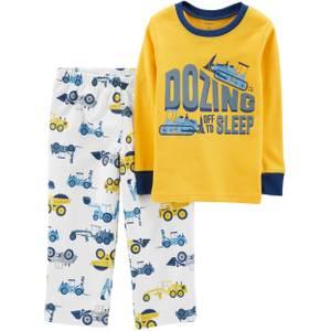 03f0a5f7e Baby Boy Clothing