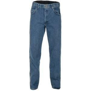 6739b0c937270 Wrangler Men's Light Stone Relaxed Fit Performance Jeans