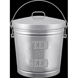 Bird Seed Storage Blain S Farm And Fleet