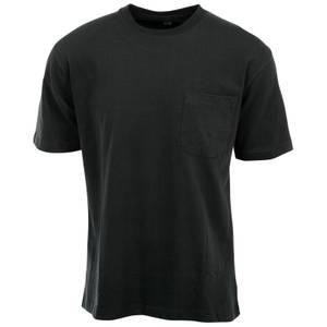5abeaeea66e6 Work n' Sport Men's Heavyweight Pocket T-Shirt