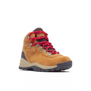 Women's Hiking Boots and Shoes | Blain's Farm & Fleet