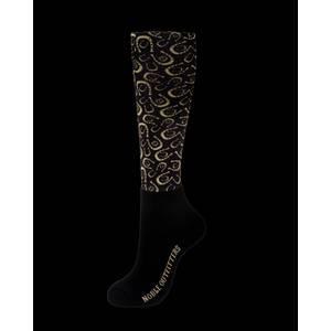 Horse Riding Boot Socks | Blain's Farm & Fleet