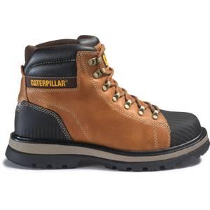9761b20a9d2 Dan Post Men's Laredo Edwards Steel Toe Boots