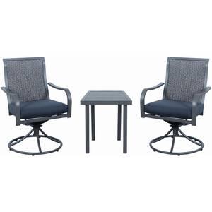 Enjoyable Adams Manufacturing Big Easy Adirondack Chair Blains Farm Forskolin Free Trial Chair Design Images Forskolin Free Trialorg