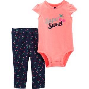 1fd9378c24abb Baby Girl Clothing | Blain's Farm and Fleet