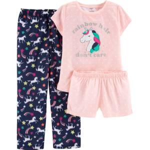 366c664f2 Girls  Pajamas