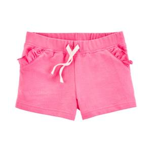 1cc9754c5 Toddler Girls' Clothing | Blain's Farm and Fleet