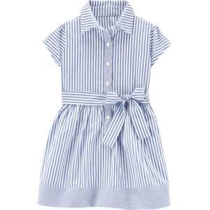 89de479fc Toddler Girls' Clothing | Blain's Farm and Fleet