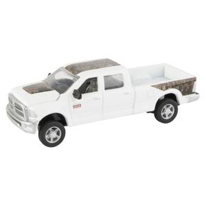 Toy Cars and Trucks | Blain's Farm and Fleet