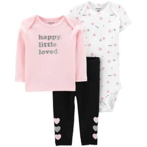 8c956f797f05d Baby Girl Clothing | Blain's Farm and Fleet