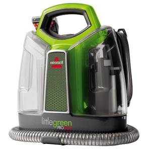 Vacuum and Carpet Cleaners | Blain's Farm and Fleet