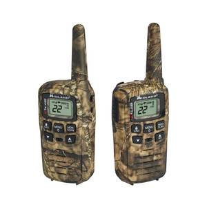 Two-Way Radios | Blain's Farm and Fleet