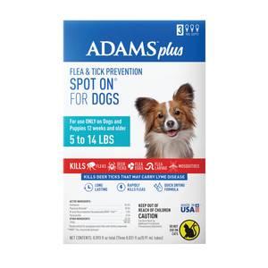 420a52a46c98 Dog Health and Wellness | Blain's Farm and Fleet