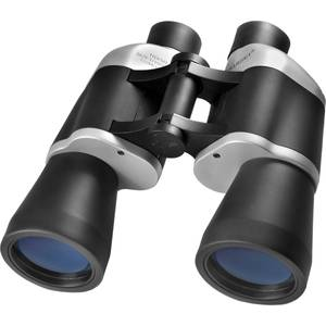 Barska 9x25 Focus Free Compact Binoculars