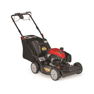 Troy Bilt Xp 21 160cc Honda 3 In 1 Push Mower 11a B2rq766 Blain S Farm Fleet
