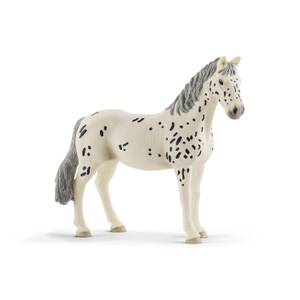 Schleich Cavallo Club Arabian Stallion Figura 13907