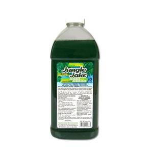 Jungle Jake Cleaner / Degreaser