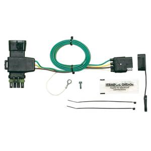 hopkins wiring harness