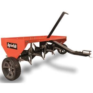 Lawn Mower and ATV Attachments | Blain's Farm and Fleet