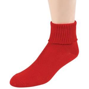 Riders By Lee Women's Turn Cuff Socks