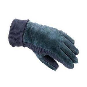 Swany Women's Suede Casual Winter Gloves