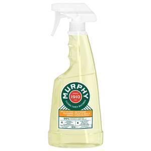 murphy oil soap spray wood cleaner at blain 39 s farm fleet. Black Bedroom Furniture Sets. Home Design Ideas