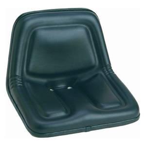 Concentric International Kubota Universal Compact Tractor Seat on