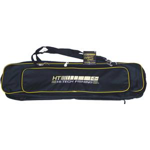 Hi-Tech Fishing Deneveu Creek Tackle Tote
