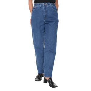 Lee Misses Pepperstone Side Elastic Jeans