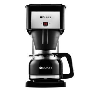 Bunn Home Coffee Maker