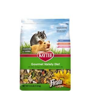 Kaytee Forti - Diet Hamster and Gerbil Food